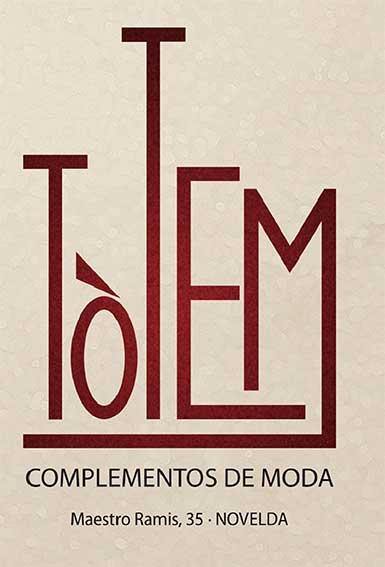 totemcomplementos_Logo